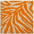 rug #433381 | square beige stripes rug