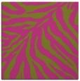 ogler rug - product 433393