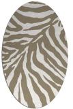 ogler rug - product 433417