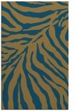 Ogler rug - product 433791