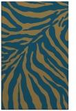 Ogler rug - product 433792