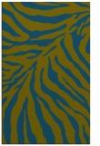 rug #433829    green animal rug