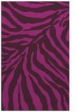 Ogler rug - product 433836