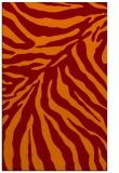 ogler rug - product 433957