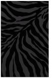 rug #434043 |  animal rug