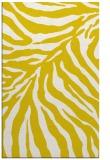 rug #434045 |  popular rug