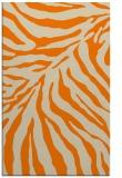 rug #434086 |  animal rug