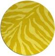 Ogler rug - product 434399