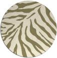 Ogler rug - product 434431