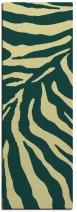 ogler rug - product 434677