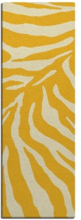 ogler rug - product 434761