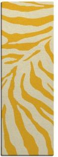 ogler rug - product 434762
