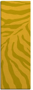 ogler rug - product 434763