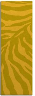 Ogler rug - product 434764