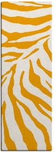ogler rug - product 434809