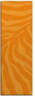 ogler rug - product 434818