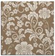 rug #438497   square beige natural rug