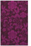 rug #439115 |  natural rug