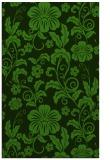 rug #439120 |  natural rug