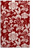 rug #439243 |  natural rug