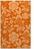 rug #439309    natural rug