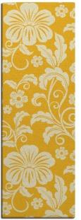 otley rug - product 440042