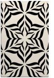 rug #440885 |  geometry rug