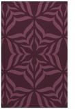 rug #440972 |  geometry rug