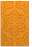 rug #441154 |  natural rug
