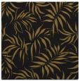 rug #443741 | square mid-brown natural rug