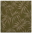 rug #443745 | square mid-brown popular rug