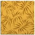 rug #443929 | square light-orange natural rug