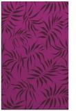 rug #444396    natural rug
