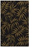 rug #444445 |  mid-brown natural rug