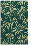 costa rica rug - product 444534