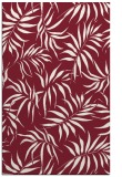 rug #444541 |  popular rug