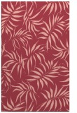 rug #444545 |  natural rug