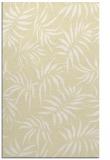 rug #444621 |  yellow popular rug