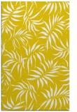 rug #444629 |  yellow natural rug