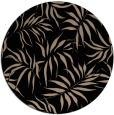 costa rica rug - product 444693