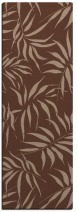 Costa Rica rug - product 445052