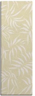 costa rica rug - product 445325