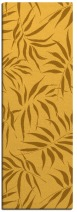 costa rica rug - product 445337