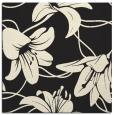 pollenate rug - product 445693