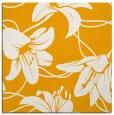 rug #445721 | square light-orange natural rug