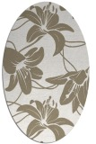 pollenate rug - product 445737