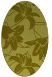 pollenate rug - product 446058