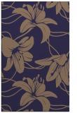 rug #446197 |  beige natural rug