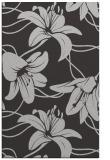 rug #446289 |  orange natural rug