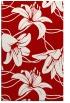 rug #446329 |  red rug